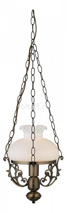 Подвесной светильник markslojdПотолочные светильники для спальни<br>Артикул - ML_104675,Серия - Karl-Oskar<br>