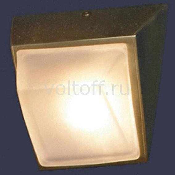 Накладной светильник LussoleГалогеновые настенные светильники<br>Артикул - LSC-6851-01,Серия - Corvara<br>