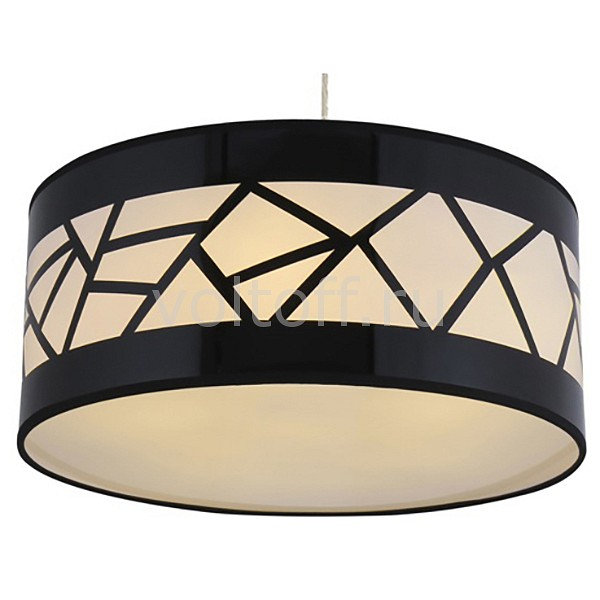 Подвесной светильник Crystal LuxПодвесные светильники модерн<br>Артикул - CU_2230_305,Серия - Lorret<br>