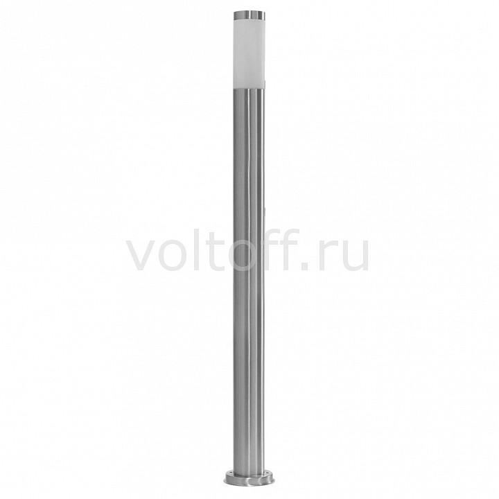 Наземный высокий светильник Feron от Voltoff