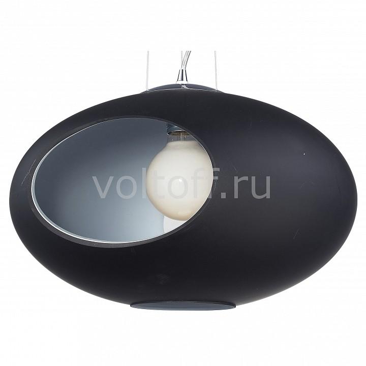 Подвесной светильник ST-LuceПодвесные светильники модерн<br>Артикул - SL284.403.01,Серия - Nuvola<br>