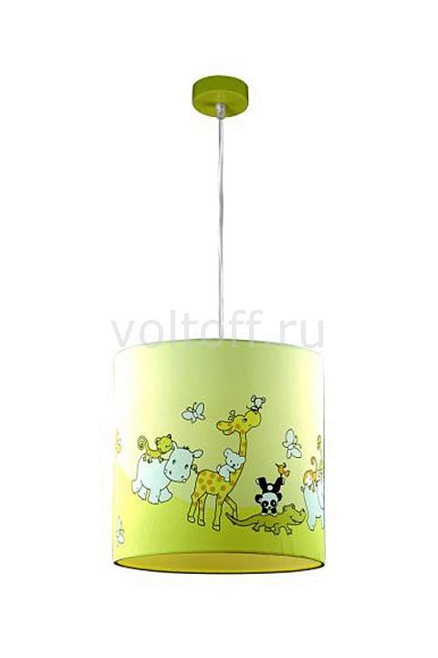 Подвесной светильник Luce Solara