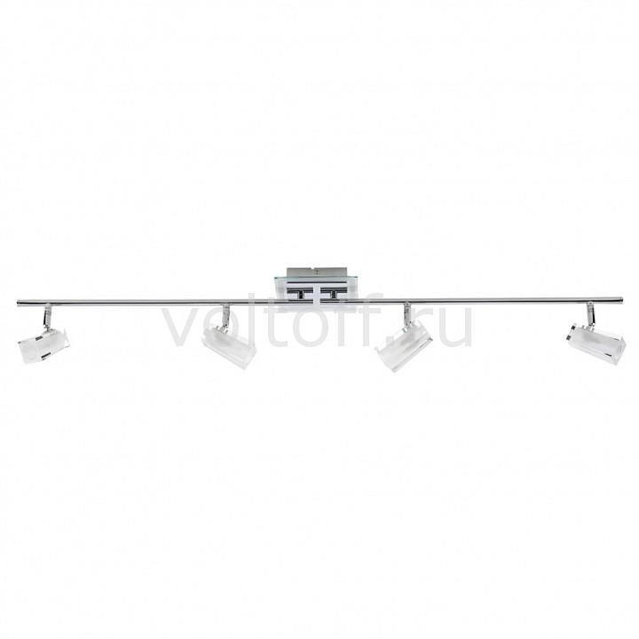 Спот BrilliantПотолочные светильники модерн<br>Артикул - BT_G57232_15,Серия - Frost<br>