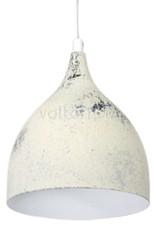 Подвесной светильник EgloМеталлические светильники<br>Артикул - EG_49234,Серия - Coretto 3<br>
