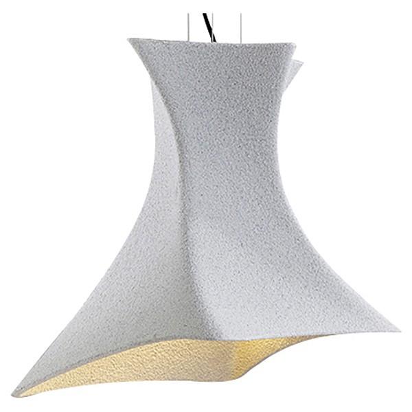 Подвесной светильник MantraПодвесные светильники модерн<br>Артикул - MN_5071,Серия - Twist<br>