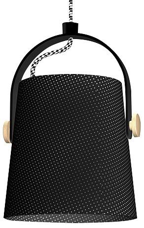 Подвесной светильник MantraПодвесные светильники модерн<br>Артикул - MN_4927,Серия - Nordica<br>