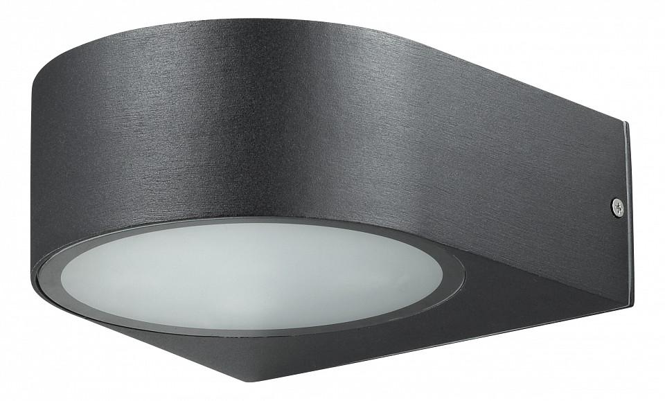 Накладной светильник Novotech Submarine 357229