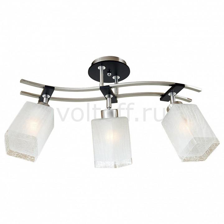 Светильник на штанге Citilux от Voltoff