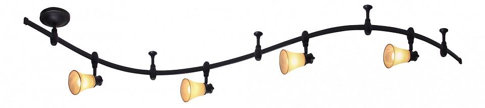 Комплект CitiluxСветильники для общественных помещений<br>Артикул - CL560145,Серия - 560<br>