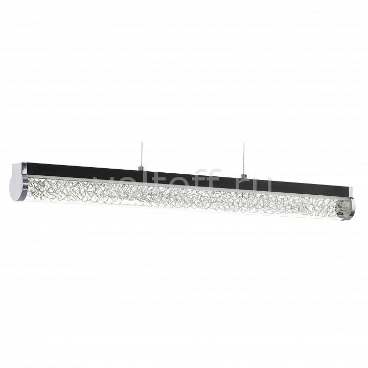 Подвесной светильник EgloСветодиодные подвесные светильники<br>Артикул - EG_93916,Серия - Trevelo<br>