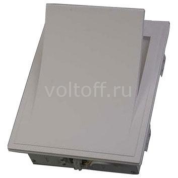 Встраиваемый светильник MW-LightСветильники в стиле хай тек<br>Артикул - MW_499022202,Серия - Барут<br>