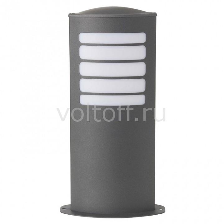 Наземный низкий светильник Brilliant
