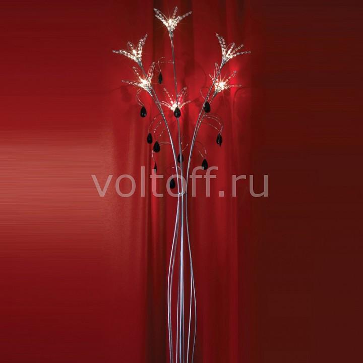 Торшер Giglio LSA-6005-06 www.voltoff.ru 26250.000