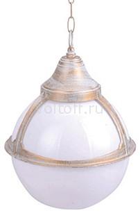 Купить Освещение для улицы Подвесной светильник Monaco A1495SO-1WG  Подвесной светильник Monaco A1495SO-1WG
