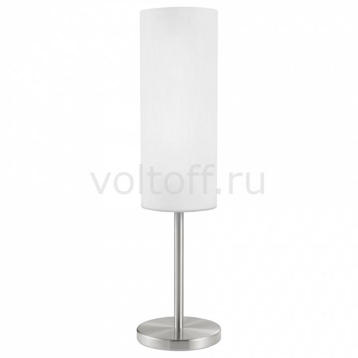 Настольная лампа Eglo