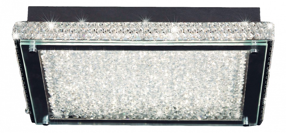 Накладной светильник MantraЭлитные светильники<br>Артикул - MN_4571,Серия - Crystal 1<br>