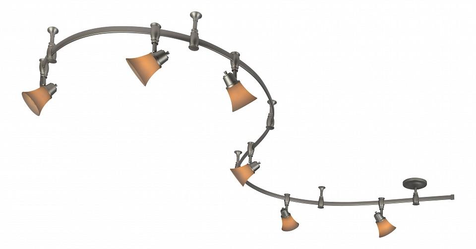 Комплект CitiluxСветильники для общественных помещений<br>Артикул - CL560261,Серия - 560<br>