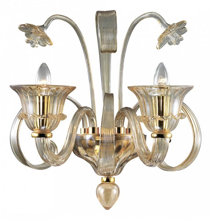 Купить Освещение для дома Бра Adiva 2794/2W  Бра Adiva 2794/2W