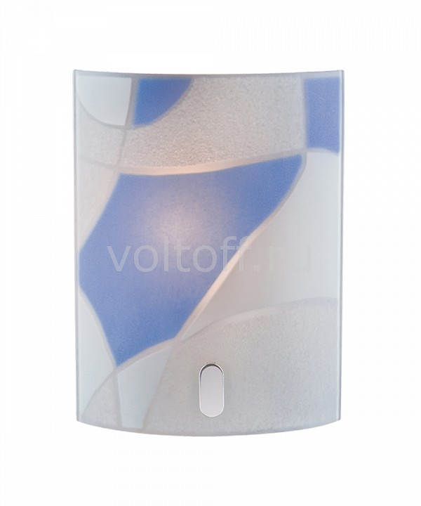 Накладной светильник SonexСветильники модерн<br>Артикул - SN_401,Серия - Zone<br>