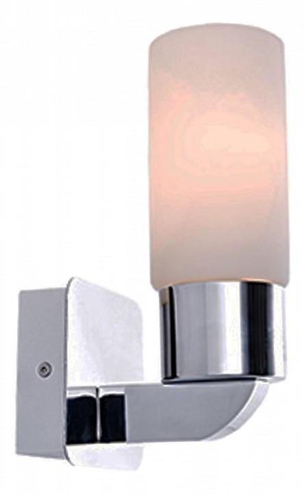 Светильник на штанге Kink Light