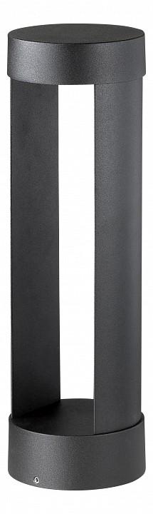 Наземный низкий светильник Novotech Submarine 357233
