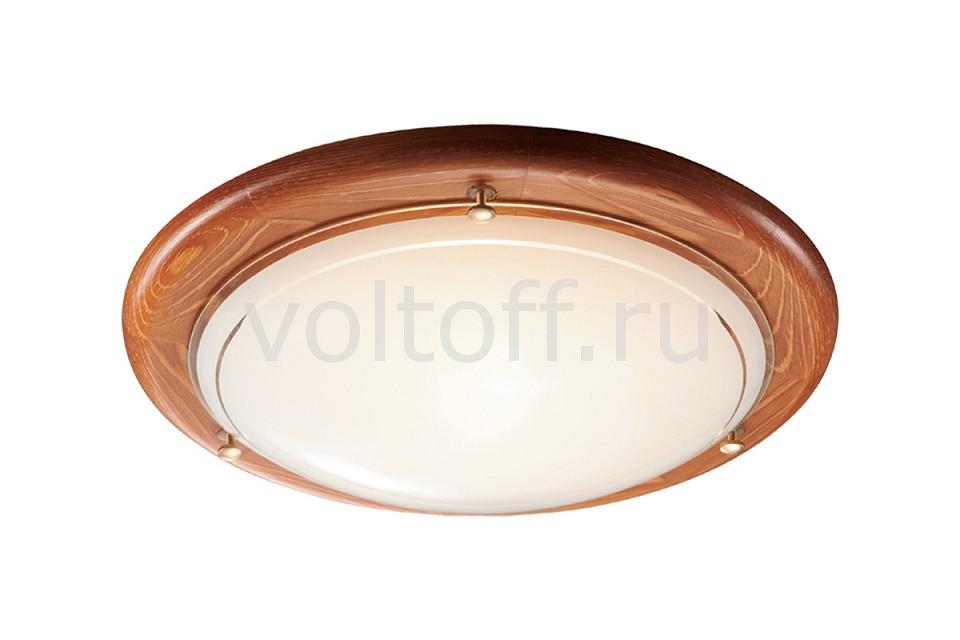 Накладной светильник SonexПотолочные светильники модерн<br>Артикул - SN_226,Серия - Riga<br>