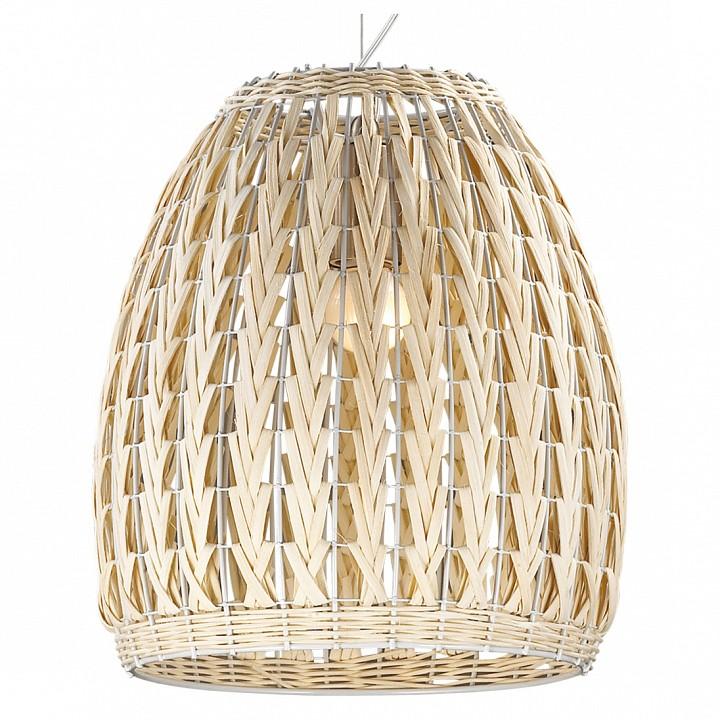 Подвесной светильник Odeon LightПодвесные светильники модерн<br>Артикул - OD_2492_1,Серия - Keni<br>