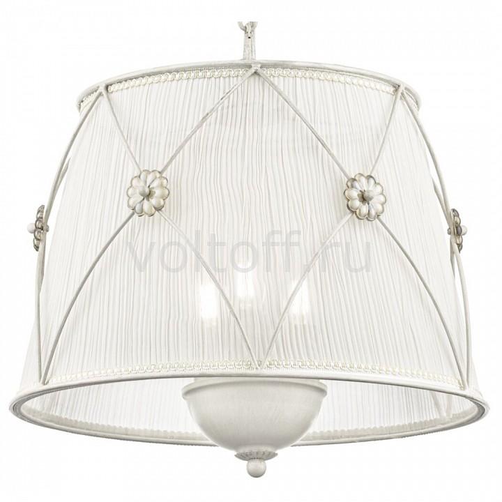 Купить Освещение для дома Подвесной светильник Elegant 37 ARM369-33-G  Подвесной светильник Elegant 37 ARM369-33-G
