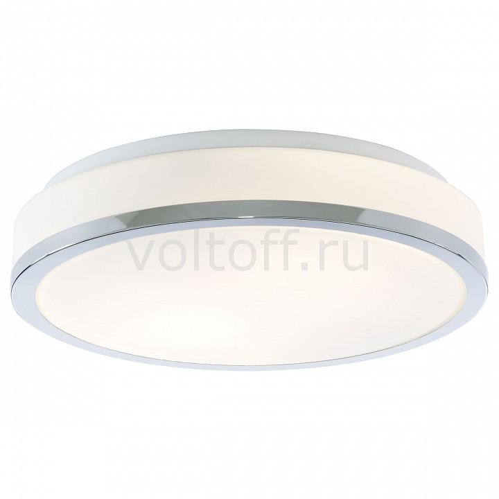 Накладной светильник Arte LampПотолочные светильники модерн<br>Артикул - AR_A4440PL-3CC,Серия - Aqua<br>