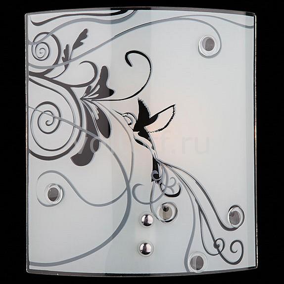 Накладной светильник EurosvetСветильники модерн<br>Артикул - EV_6899,Серия - 3730<br>
