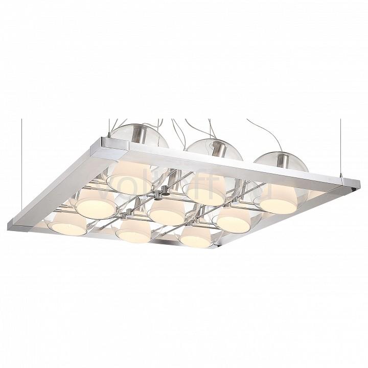 Подвесной светильник LightstarПодвесные светильники модерн<br>Артикул - LS_803191,Серия - Cosmo<br>
