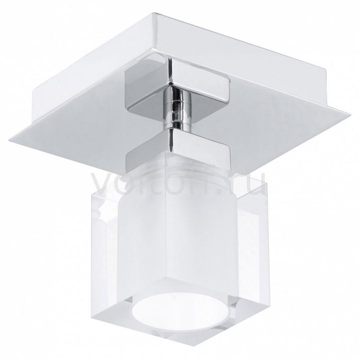 Накладной светильник Bantry 90117