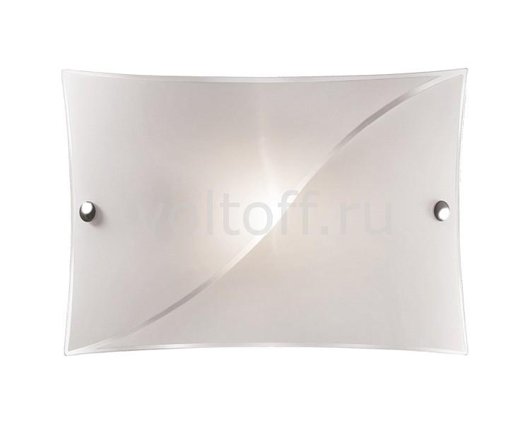 Накладной светильник SonexПотолочные светильники модерн<br>Артикул - SN_1203,Серия - Lora<br>