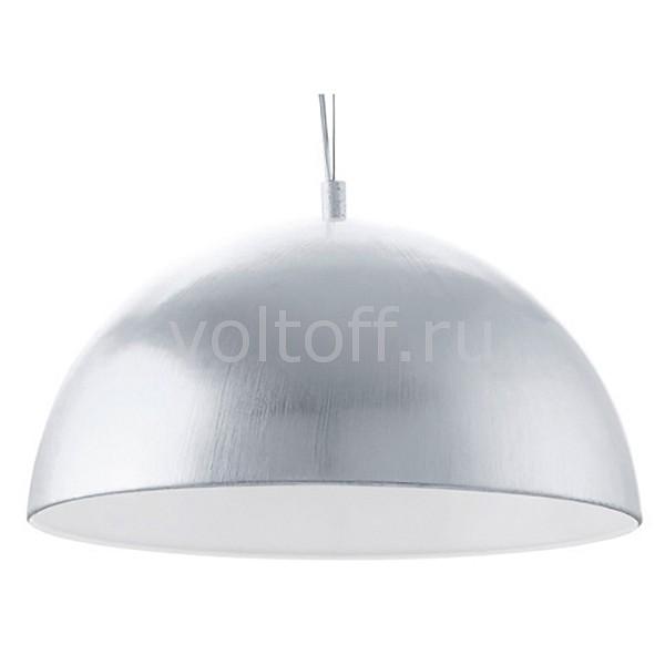 Подвесной светильник EgloСветодиодные подвесные светильники<br>Артикул - EG_92951,Серия - Gaetano<br>