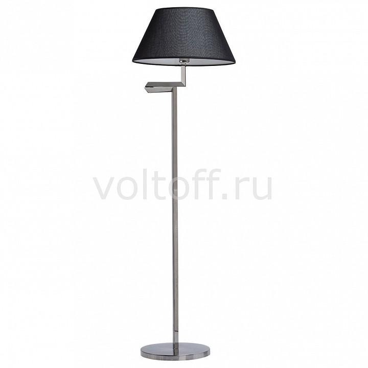 Торшер MW-LightСветильники модерн<br>Артикул - MW_630040301,Серия - Редиссон<br>