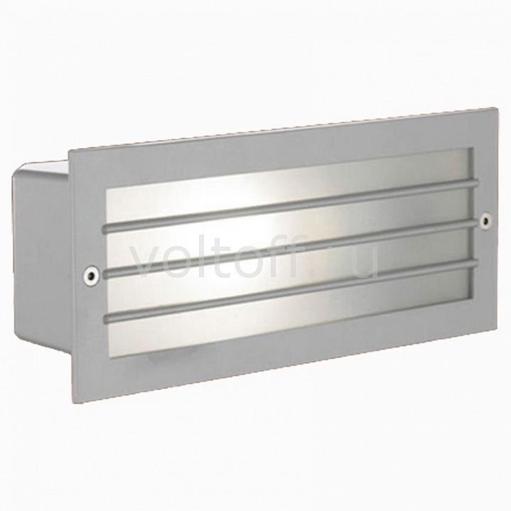 Встраиваемый светильник Zimba 88576 - это выгодное приобретение. Рекомендуем заказать продукцию фирмы Eglo - это просто и цена не высокая.
