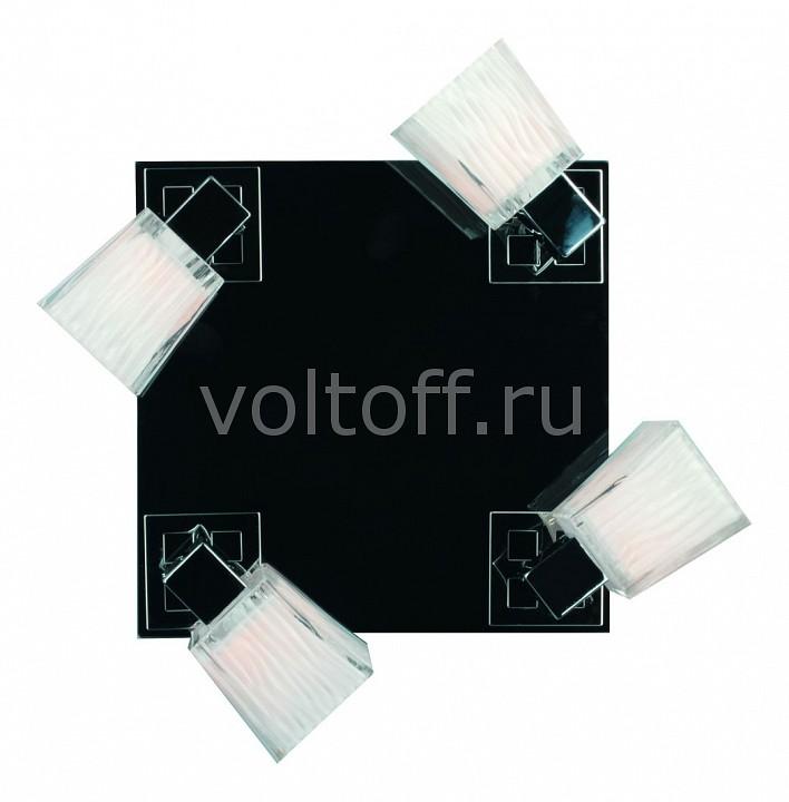 Спот OmniluxПотолочные светильники модерн<br>Артикул - OM_OML-22501-04,Серия - OM-225<br>
