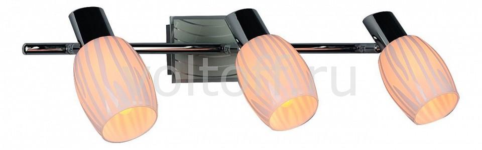 Спот OmniluxПотолочные светильники модерн<br>Артикул - OM_OML-21201-03,Серия - OM-212<br>