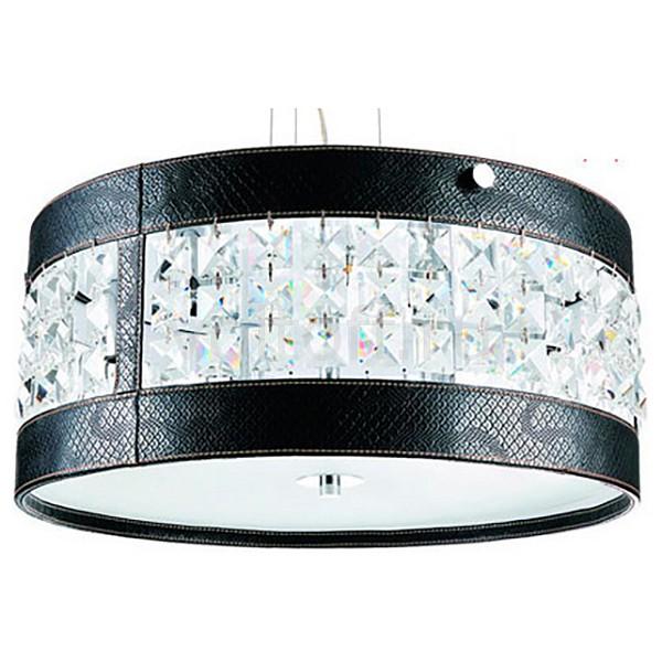 Подвесной светильник FavouriteПодвесные светильники модерн<br>Артикул - FV_1166-6PC,Серия - Python<br>