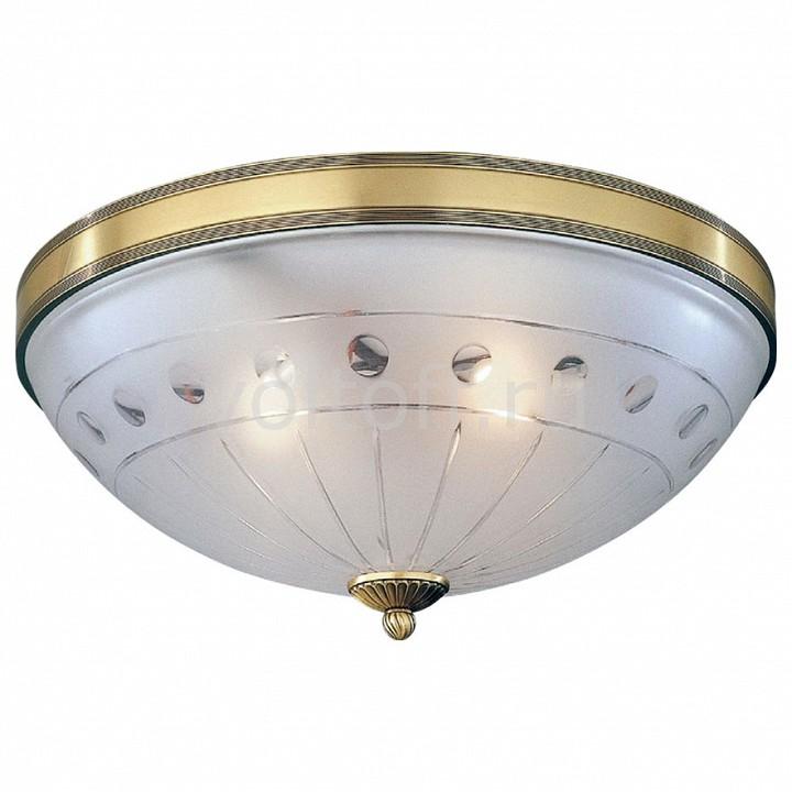 Накладной светильник Reccagni Angelo