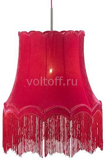 Подвесной светильник markslojdПодвесные светильники модерн<br>Артикул - ML_104161,Серия - Moster<br>