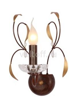 Купить Освещение для дома Бра Classical Style 1961-11  Бра Classical Style 1961-11