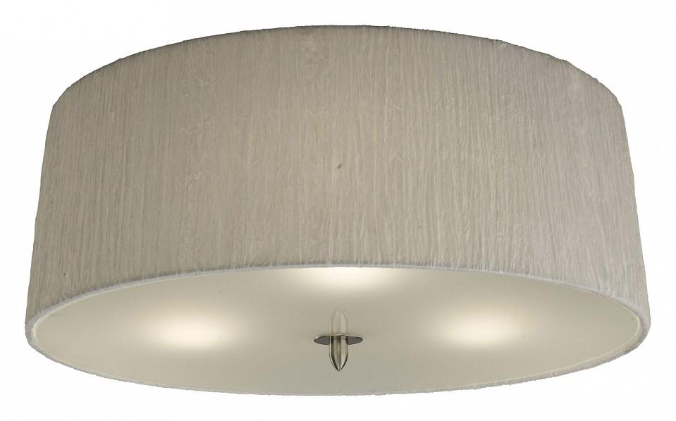 Накладной светильник MantraПотолочные светильники модерн<br>Артикул - MN_3705,Серия - Lua<br>