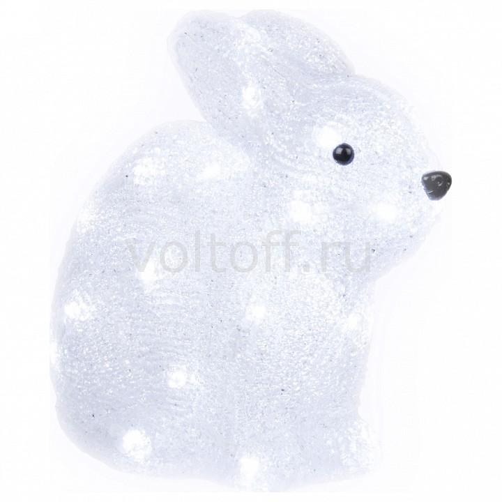 Кролик световой (24 Uniel