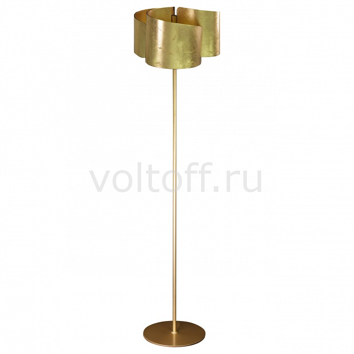 Торшер LightstarСветильники модерн<br>Артикул - LS_811732,Серия - Simple light 811<br>