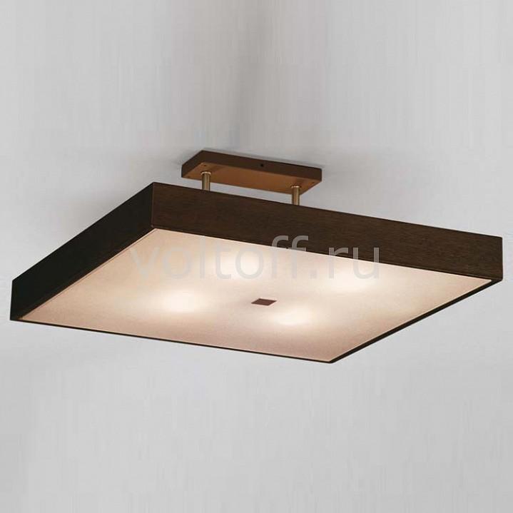Светильник на штанге CitiluxПотолочные светильники модерн<br>Артикул - CL940511,Серия - Кваттро<br>
