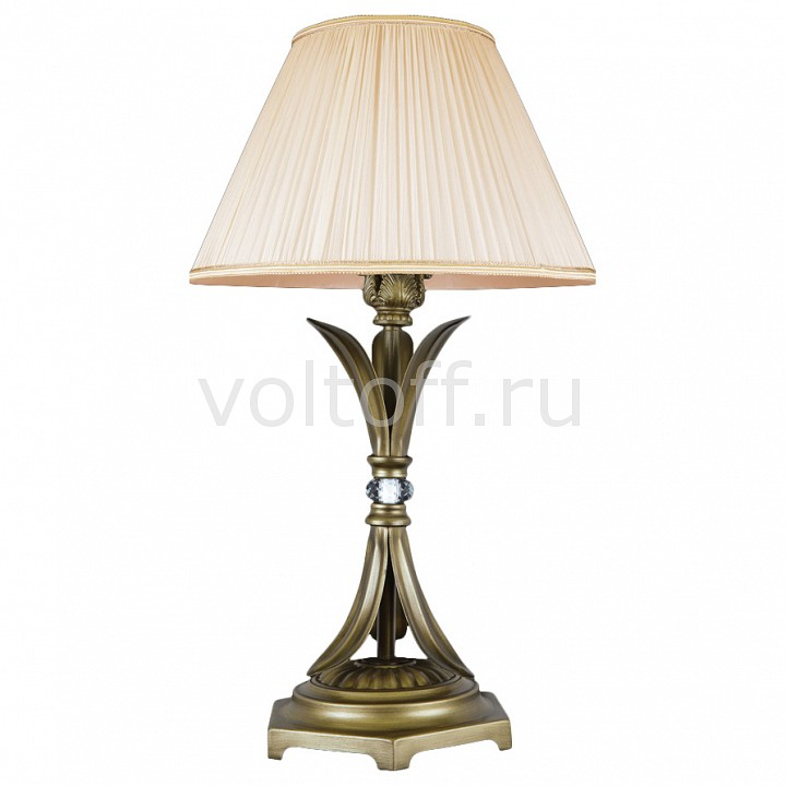 Настольная лампа декоративная Lightstar