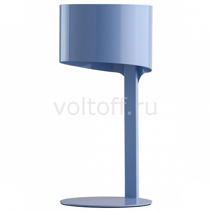 Настольная лампа MW-LightМеталлические светильники<br>Артикул - MW_681030301,Серия - Идея<br>