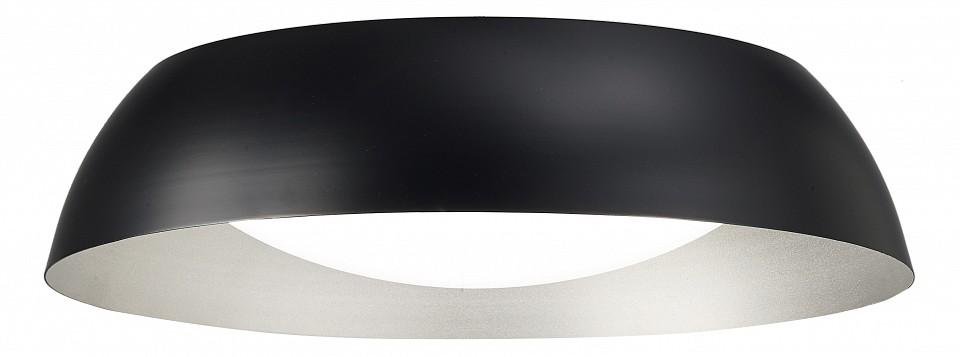 Накладной светильник MantraМеталлические светильники<br>Артикул - MN_4848,Серия - Argenta<br>