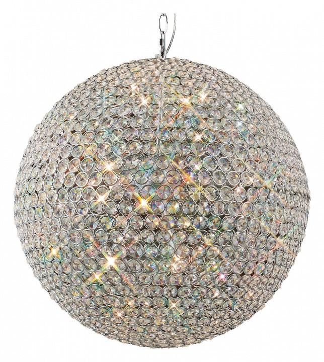 Подвесной светильник MantraЭлитные светильники<br>Артикул - MN_4603,Серия - Crystal 3<br>